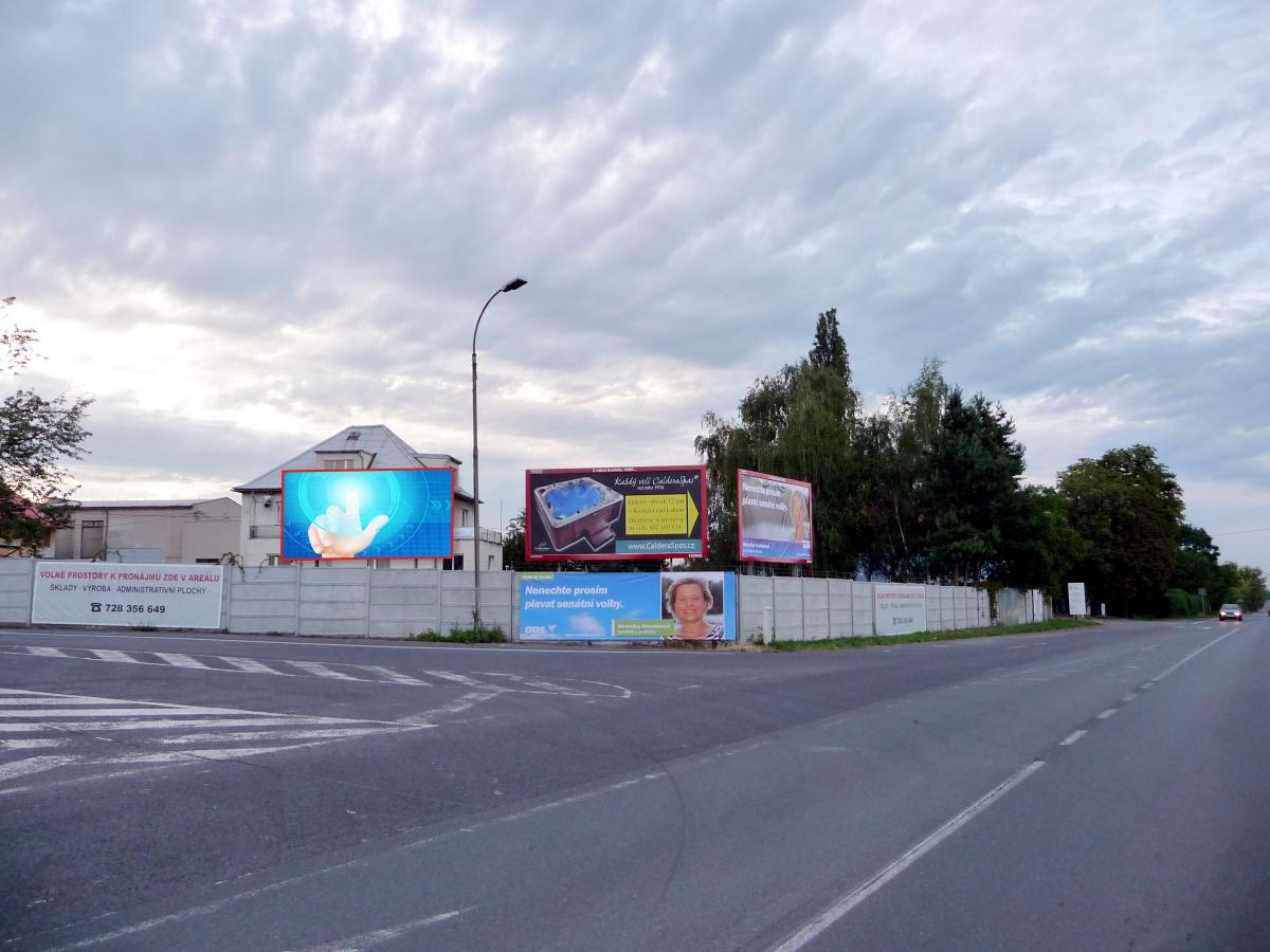 billboard_100001