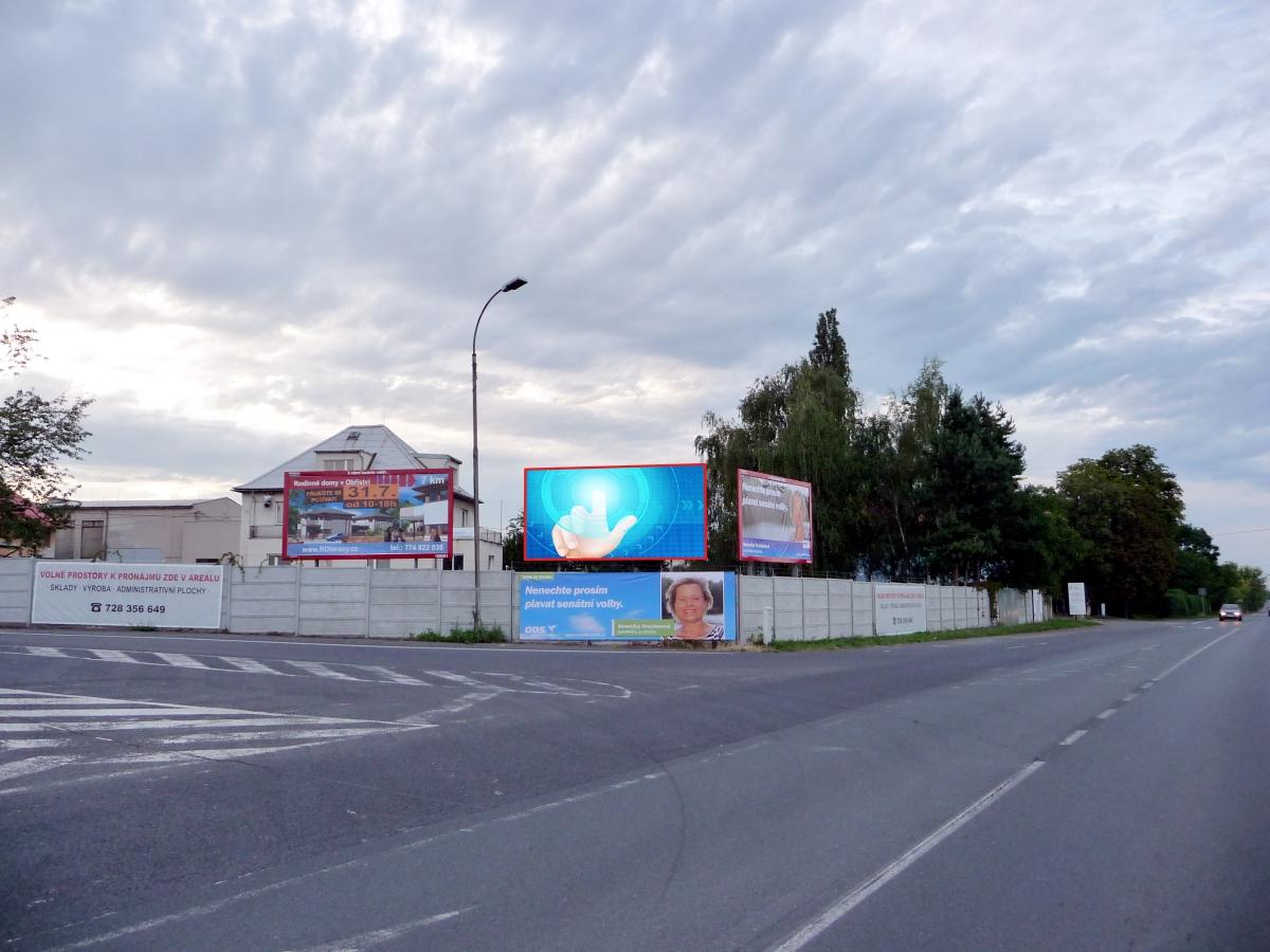 billboard_100002