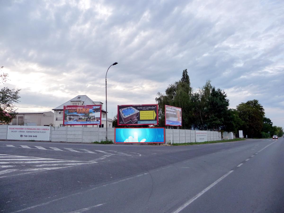 billboard_100004