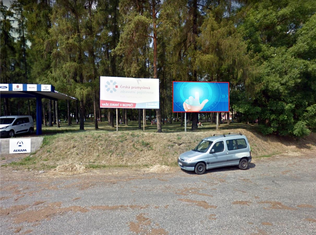 billboard_100008