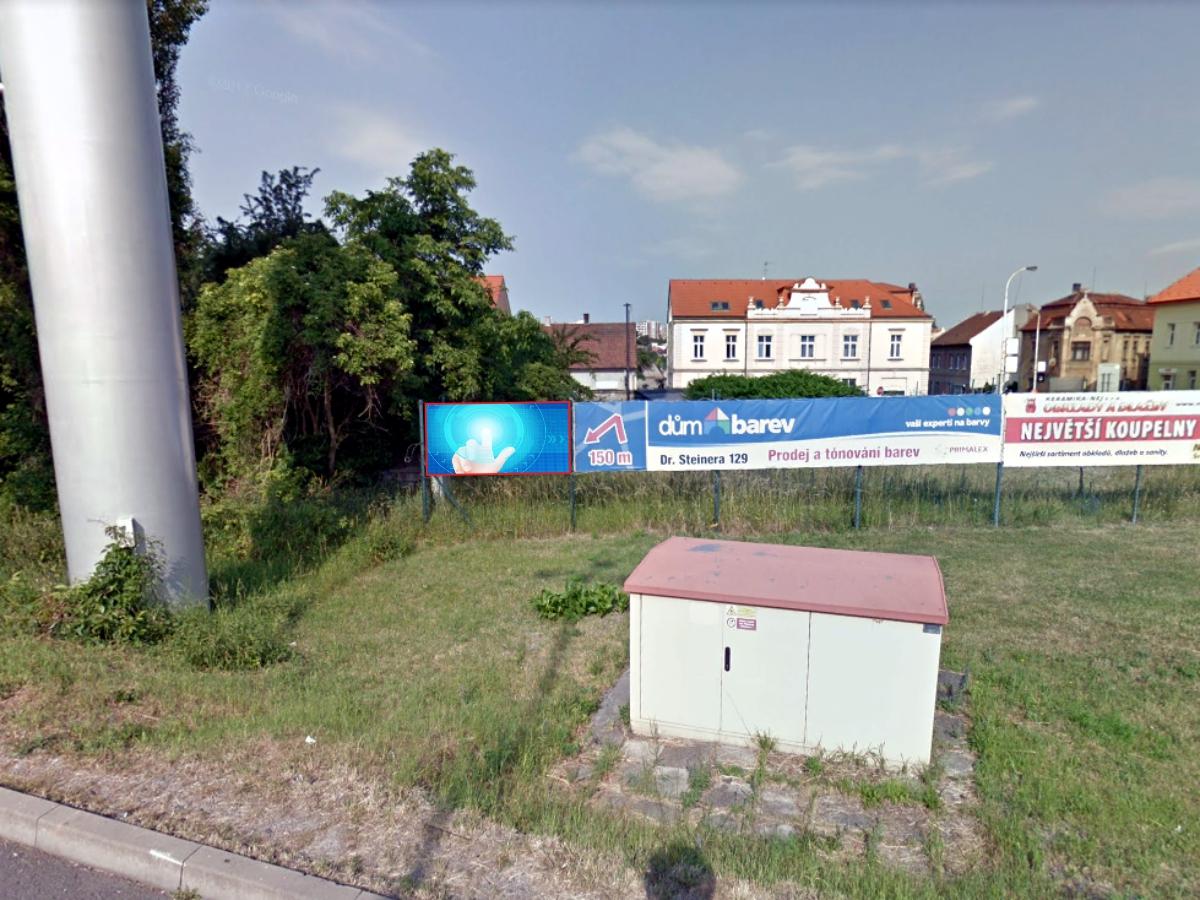billboard_100010