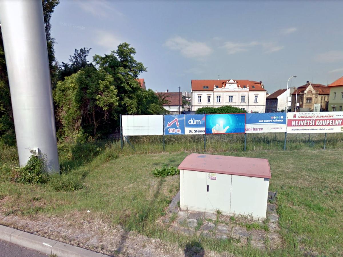 billboard_100012