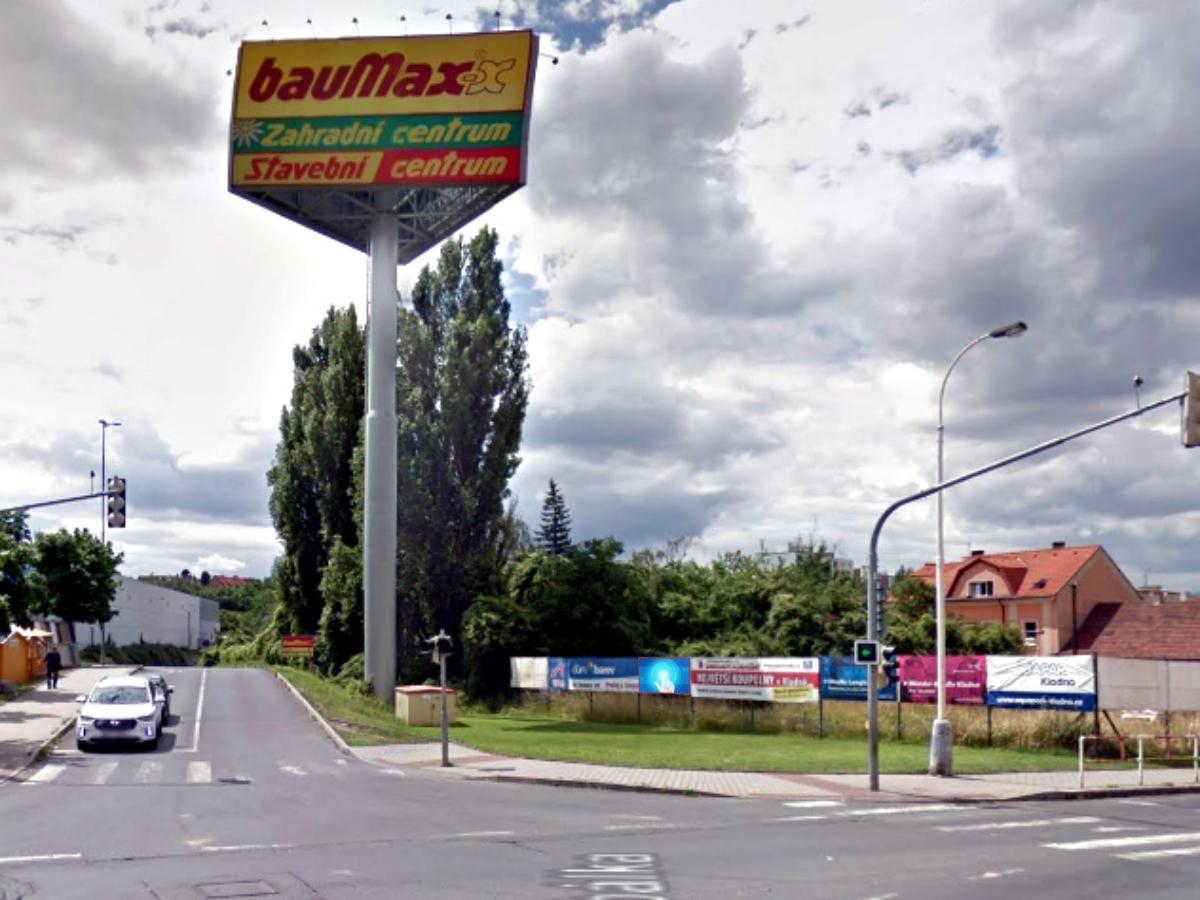 billboard_100013