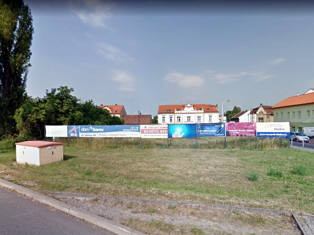 billboard_100015