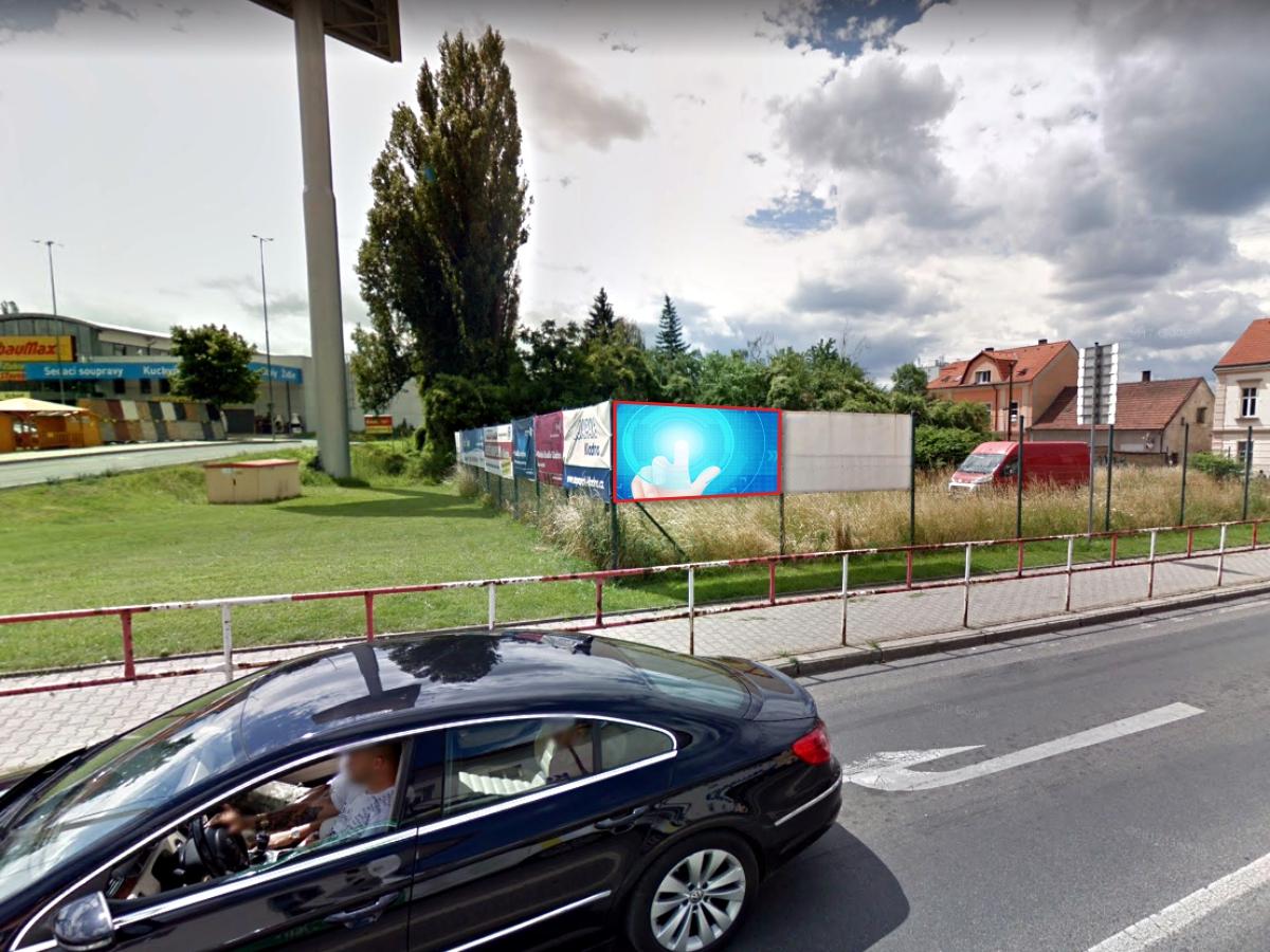 billboard_80016