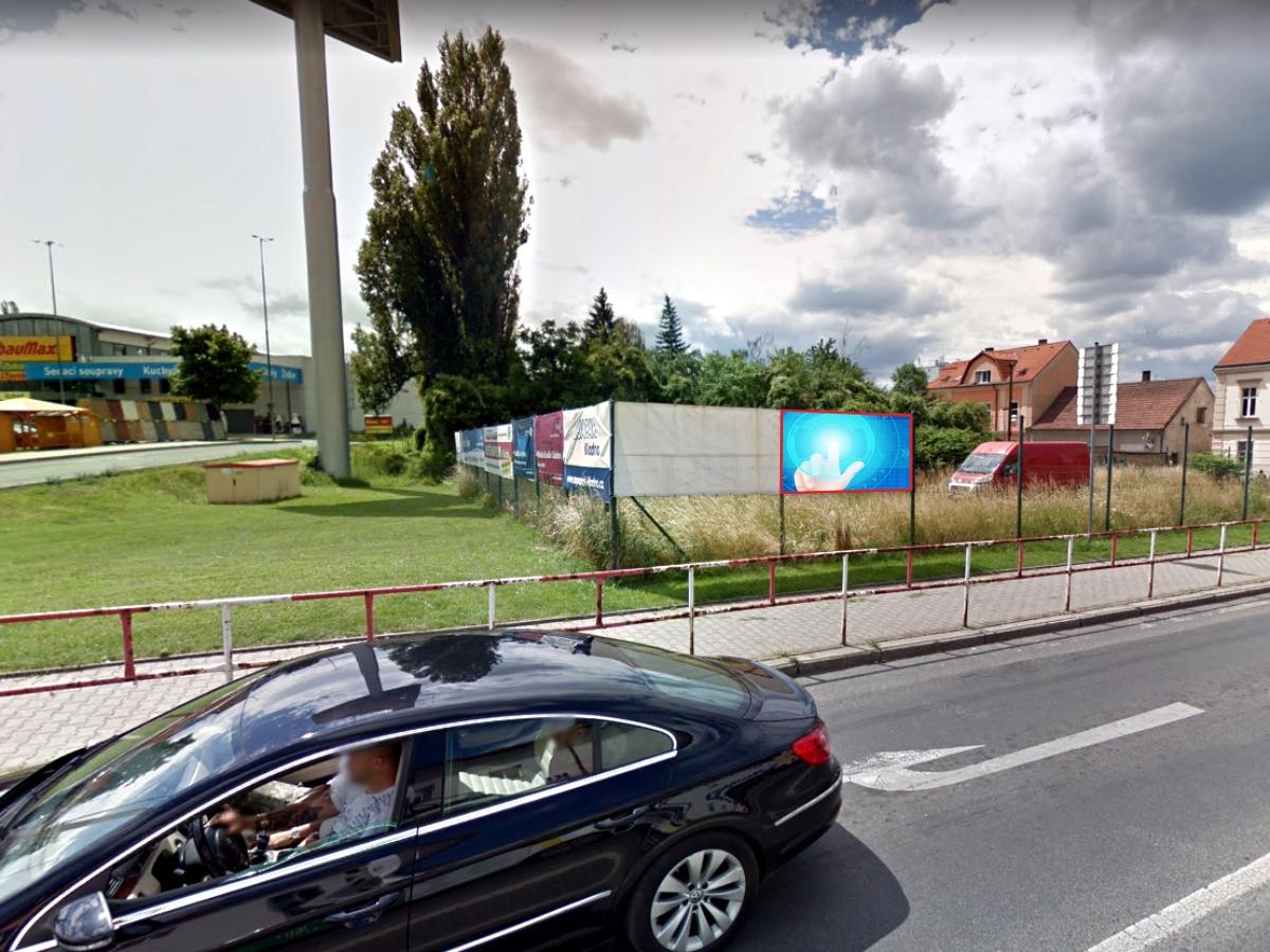 billboard_100020