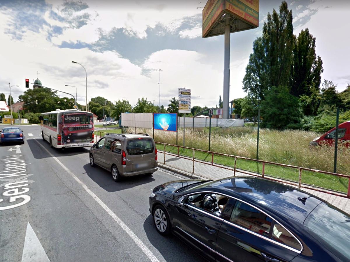 billboard_100021