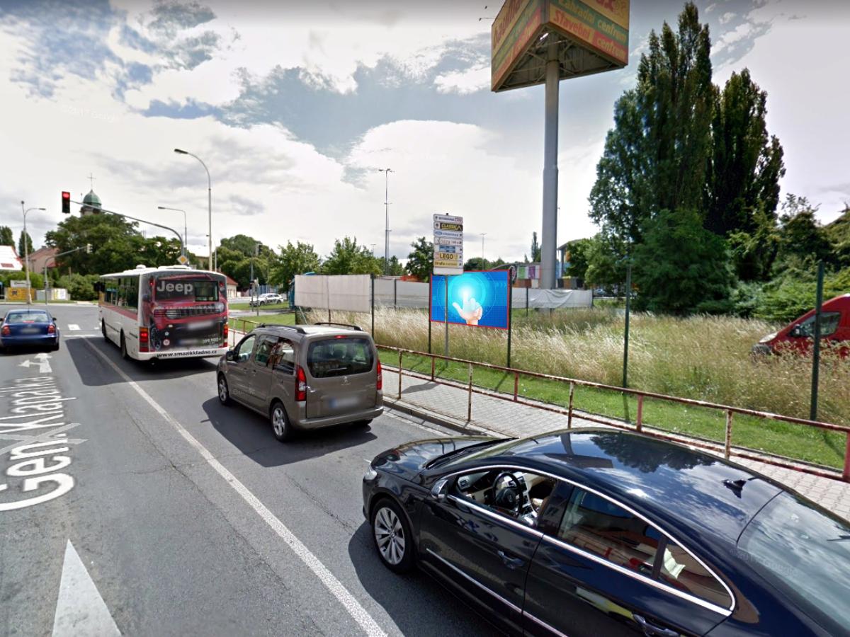 billboard_100022