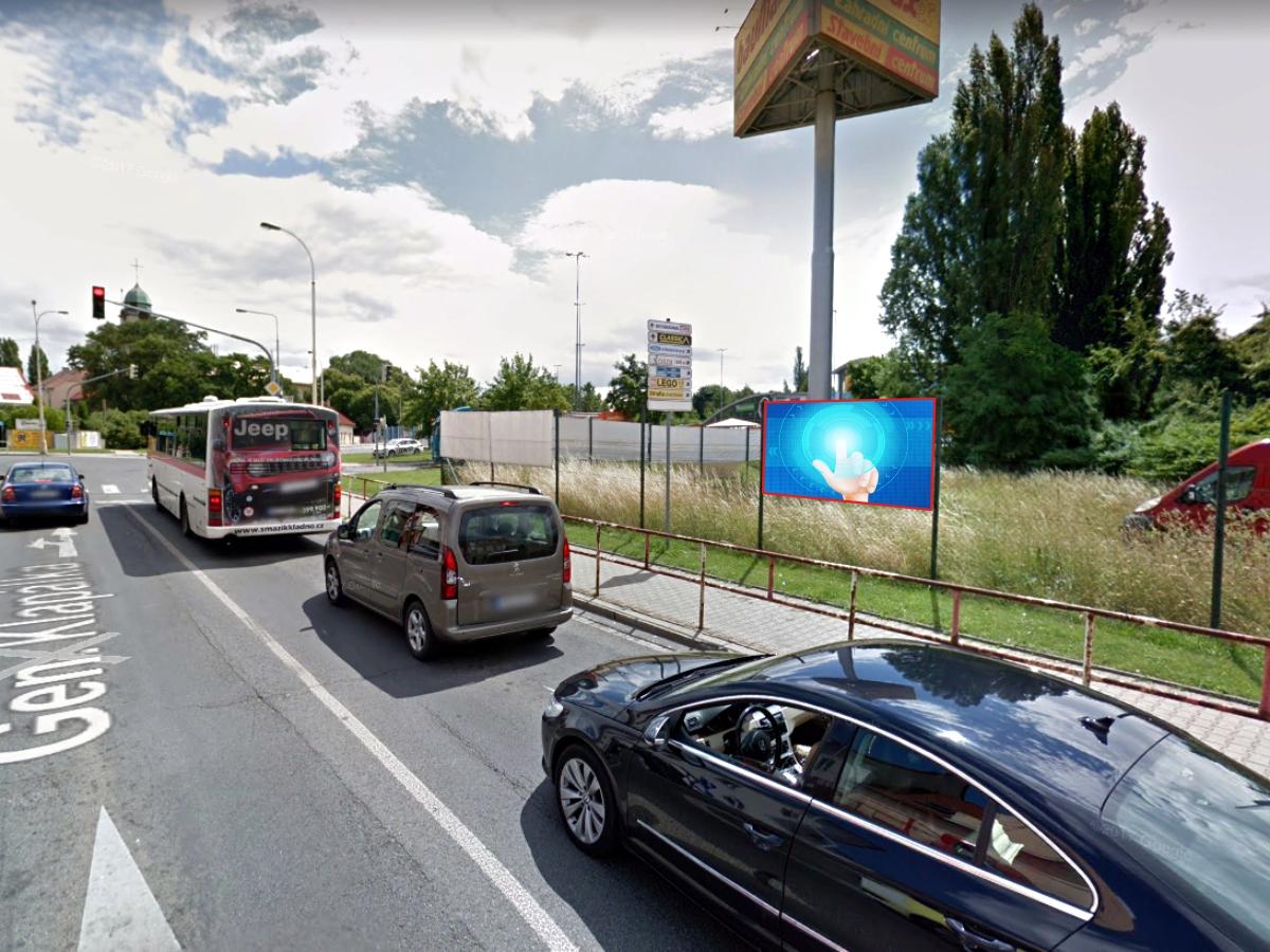 billboard_100023