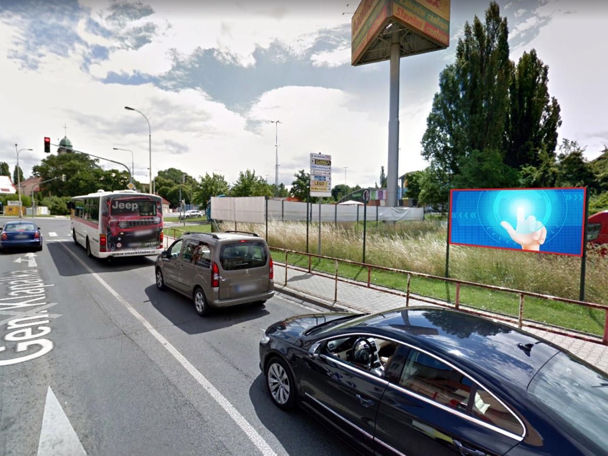 billboard_100024