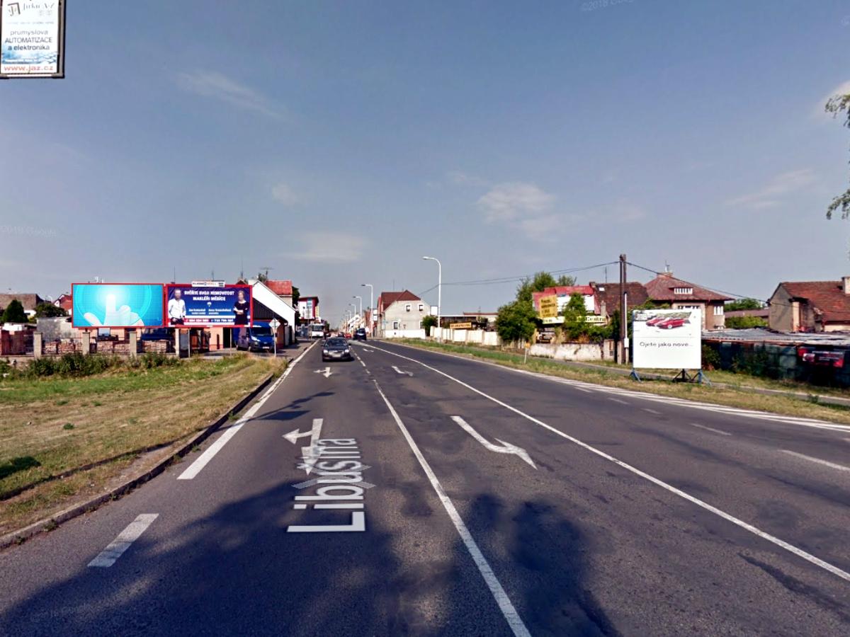 billboard_100033