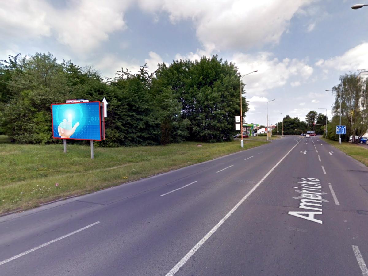 billboard_100064