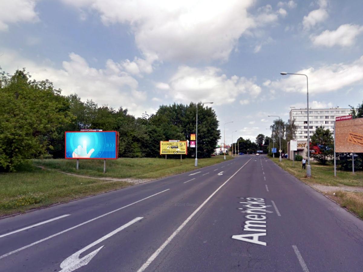 billboard_100066