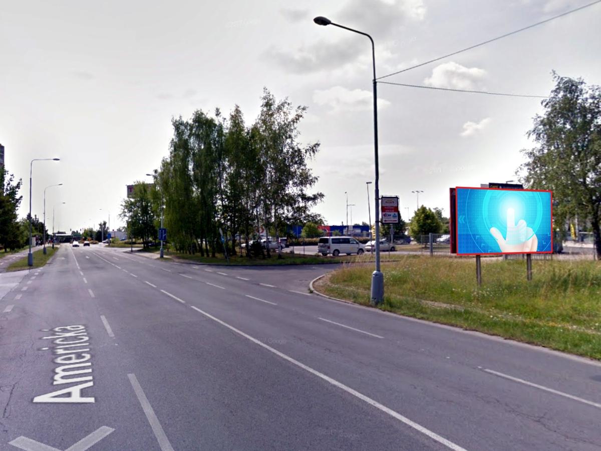 billboard_100067