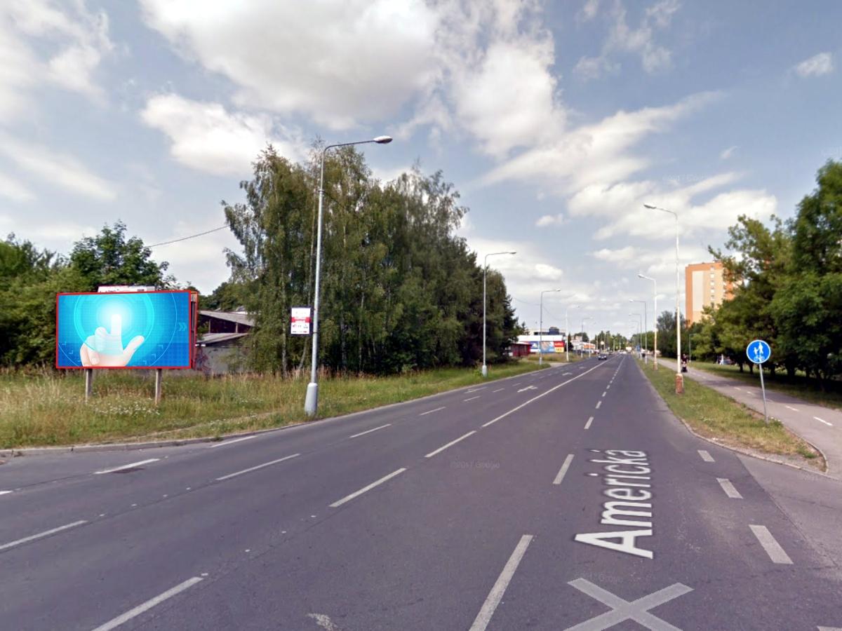 billboard_100068