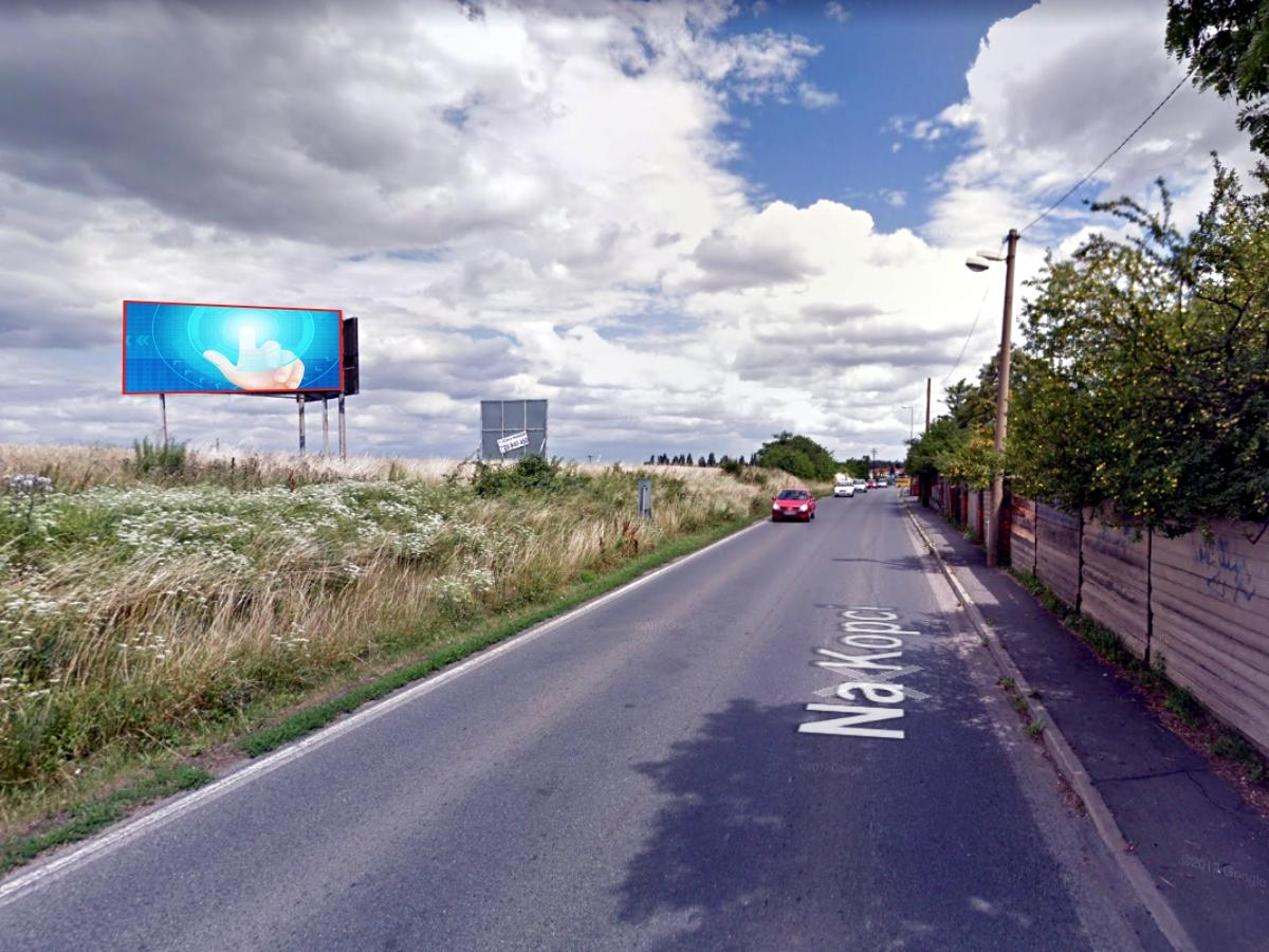 billboard_100069