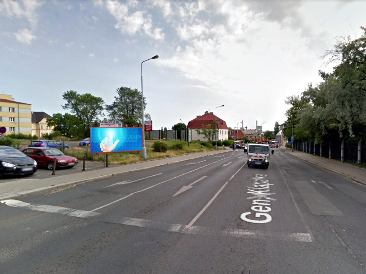 billboard_100071