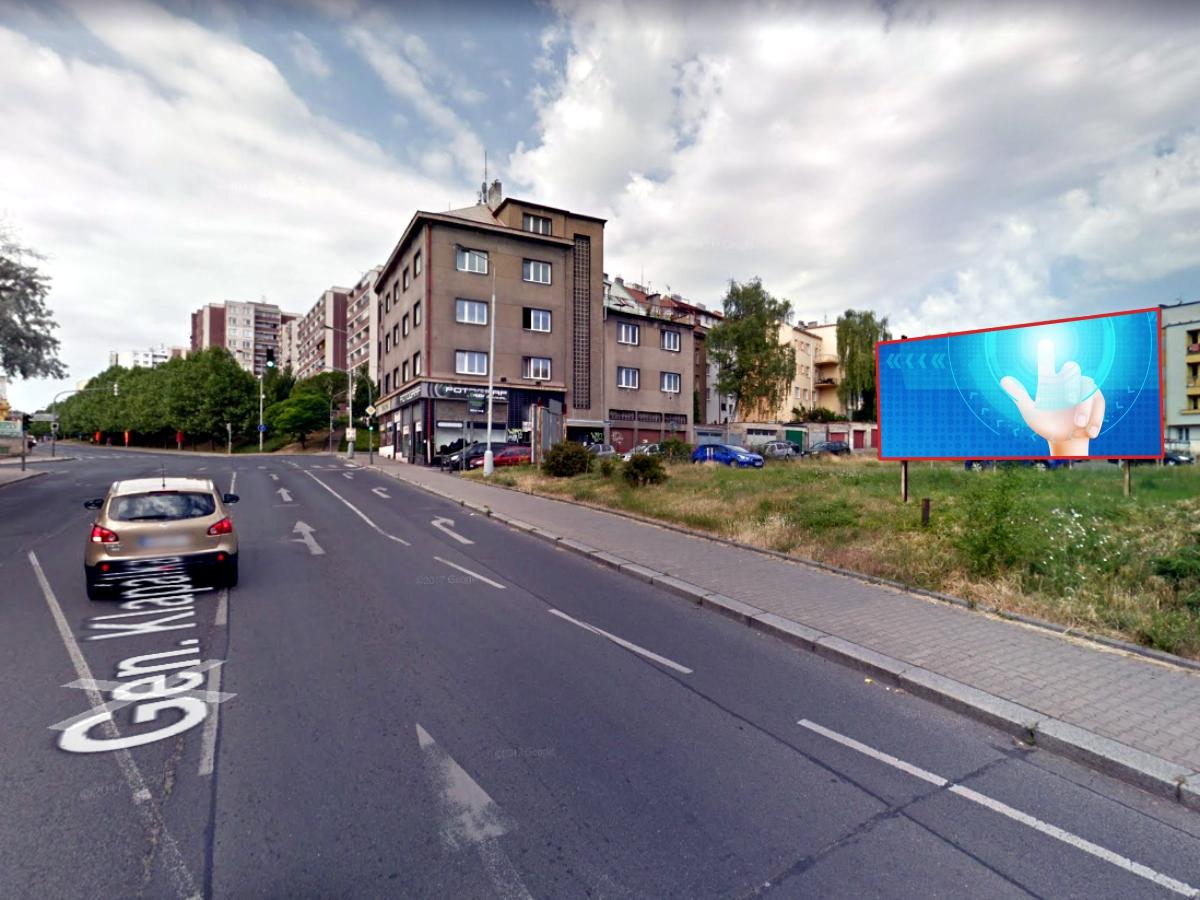 billboard_100072