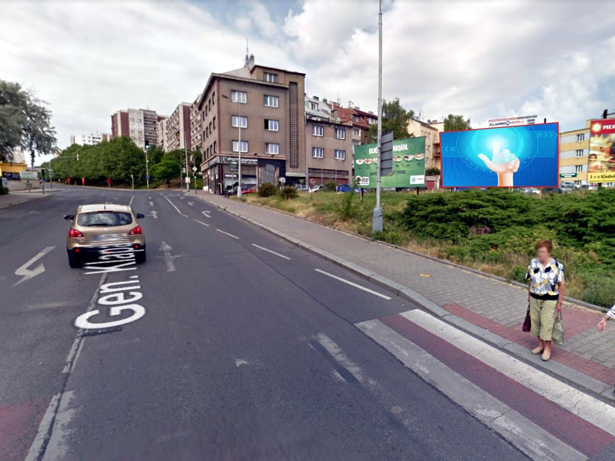billboard_100073