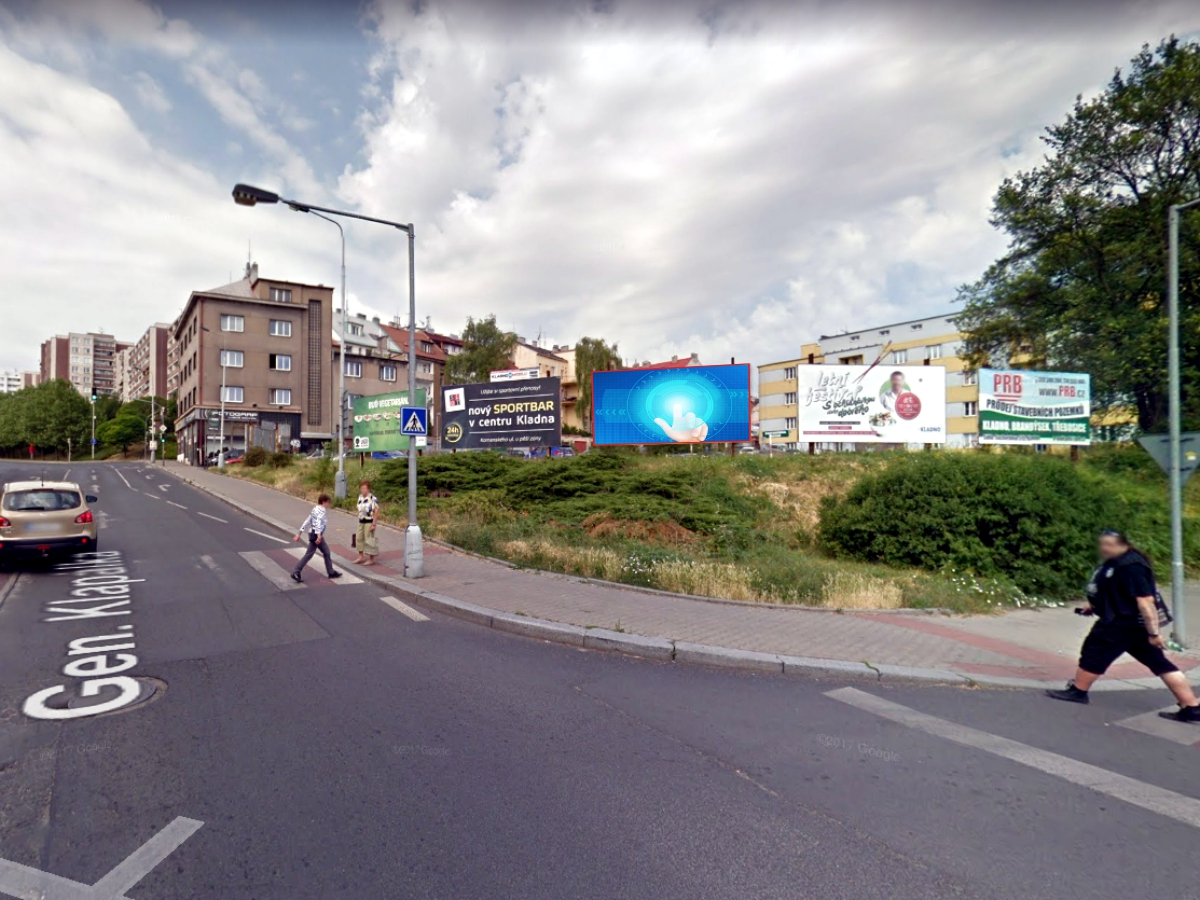 billboard_100074