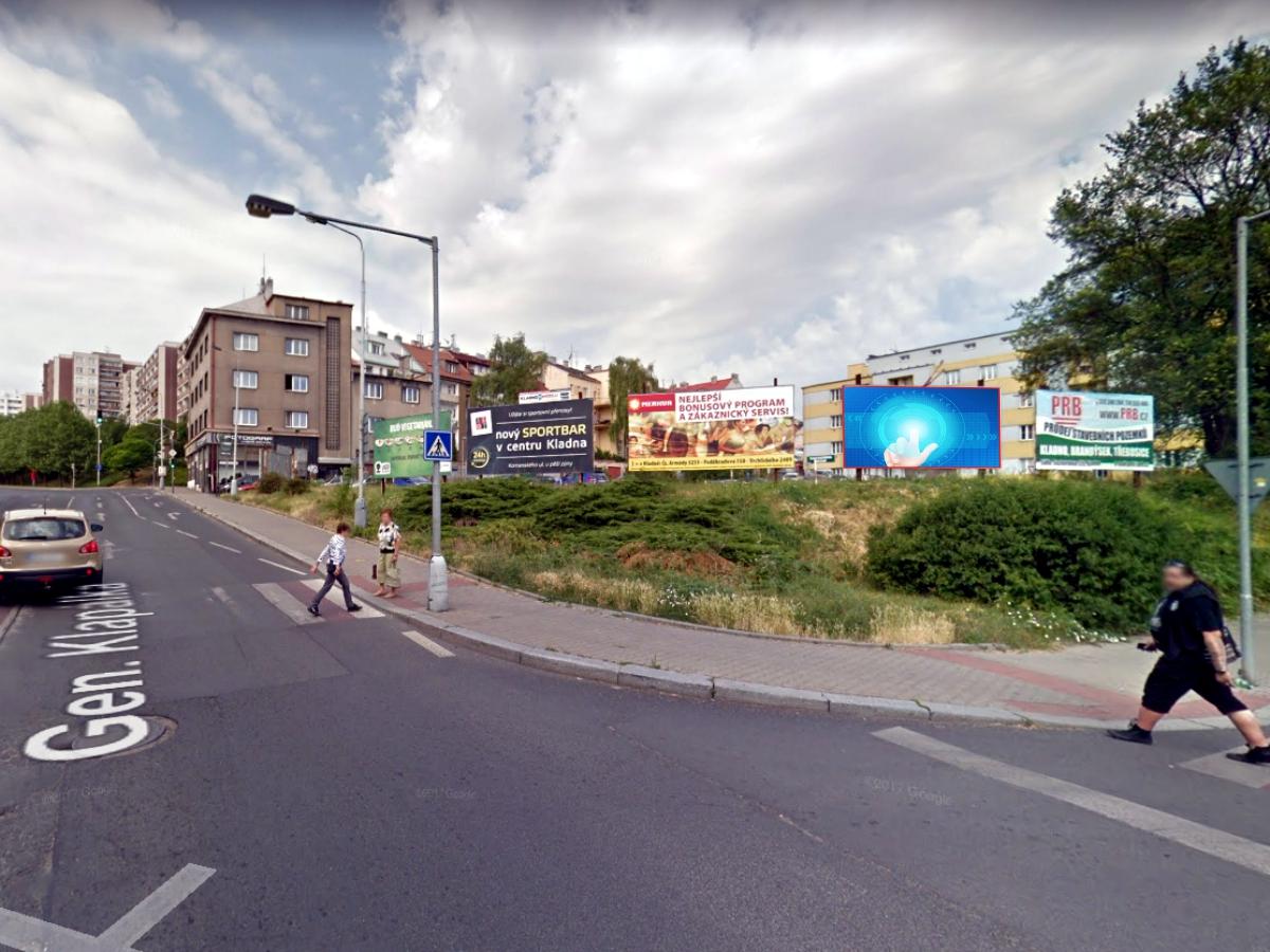billboard_100075