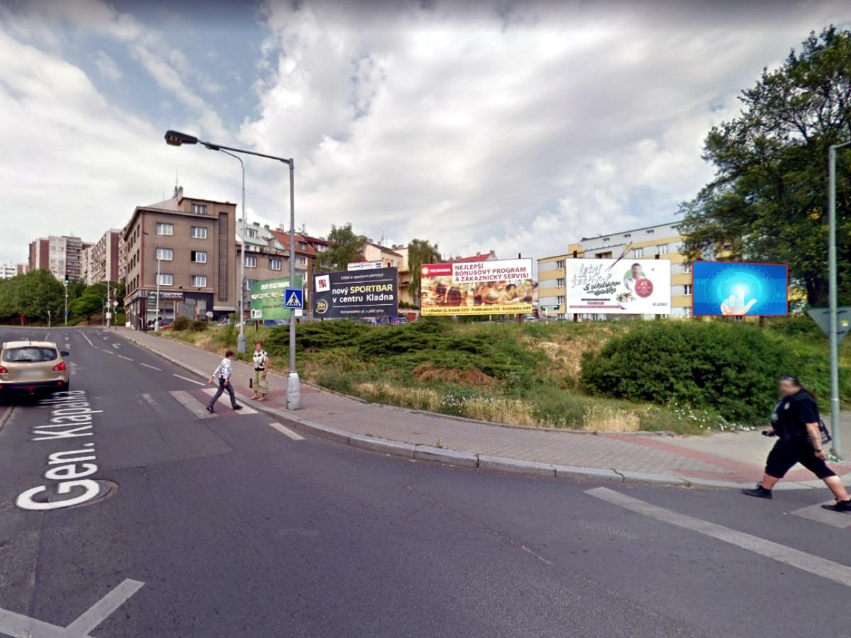 billboard_100076