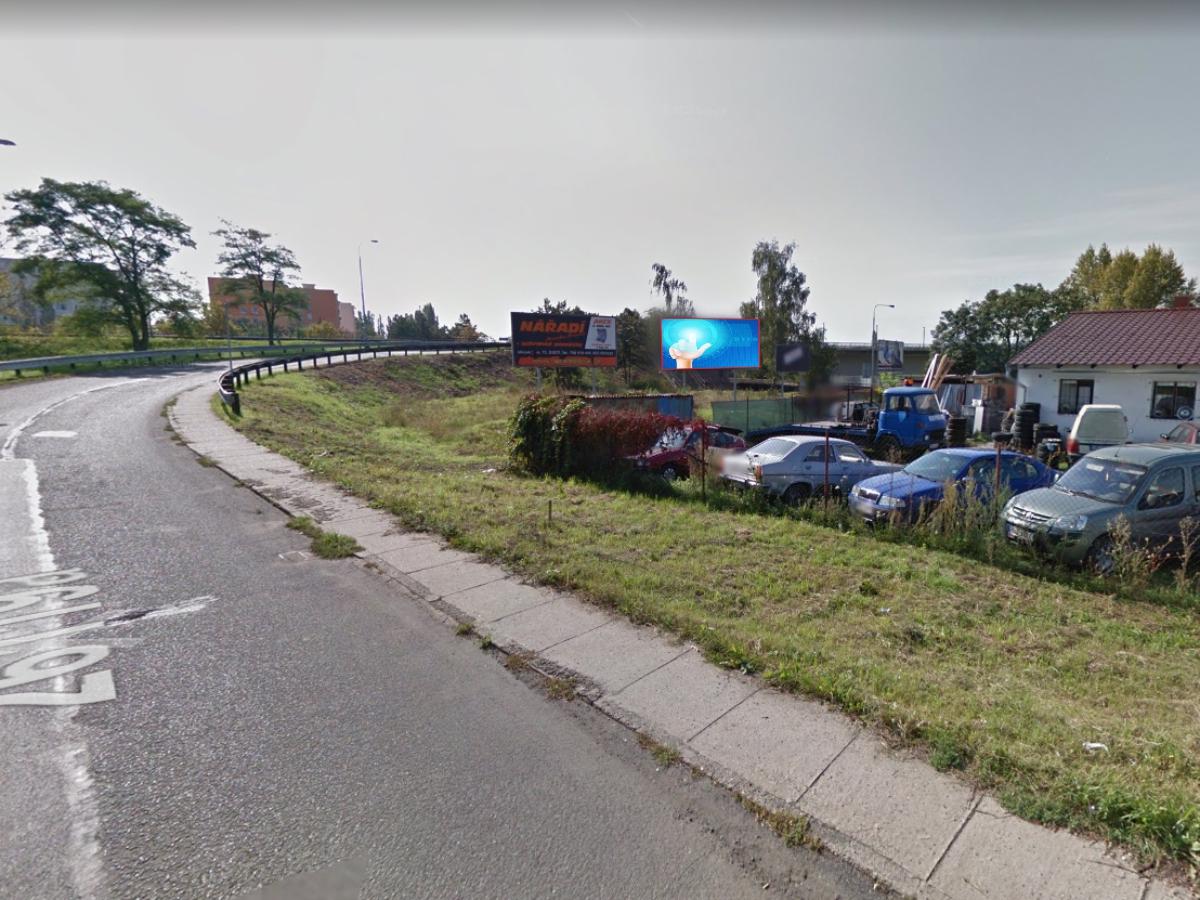 billboard_120003