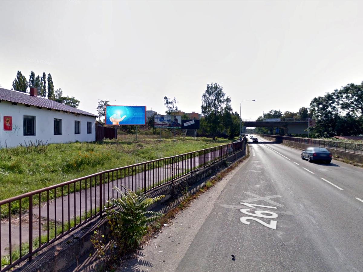 billboard_120005