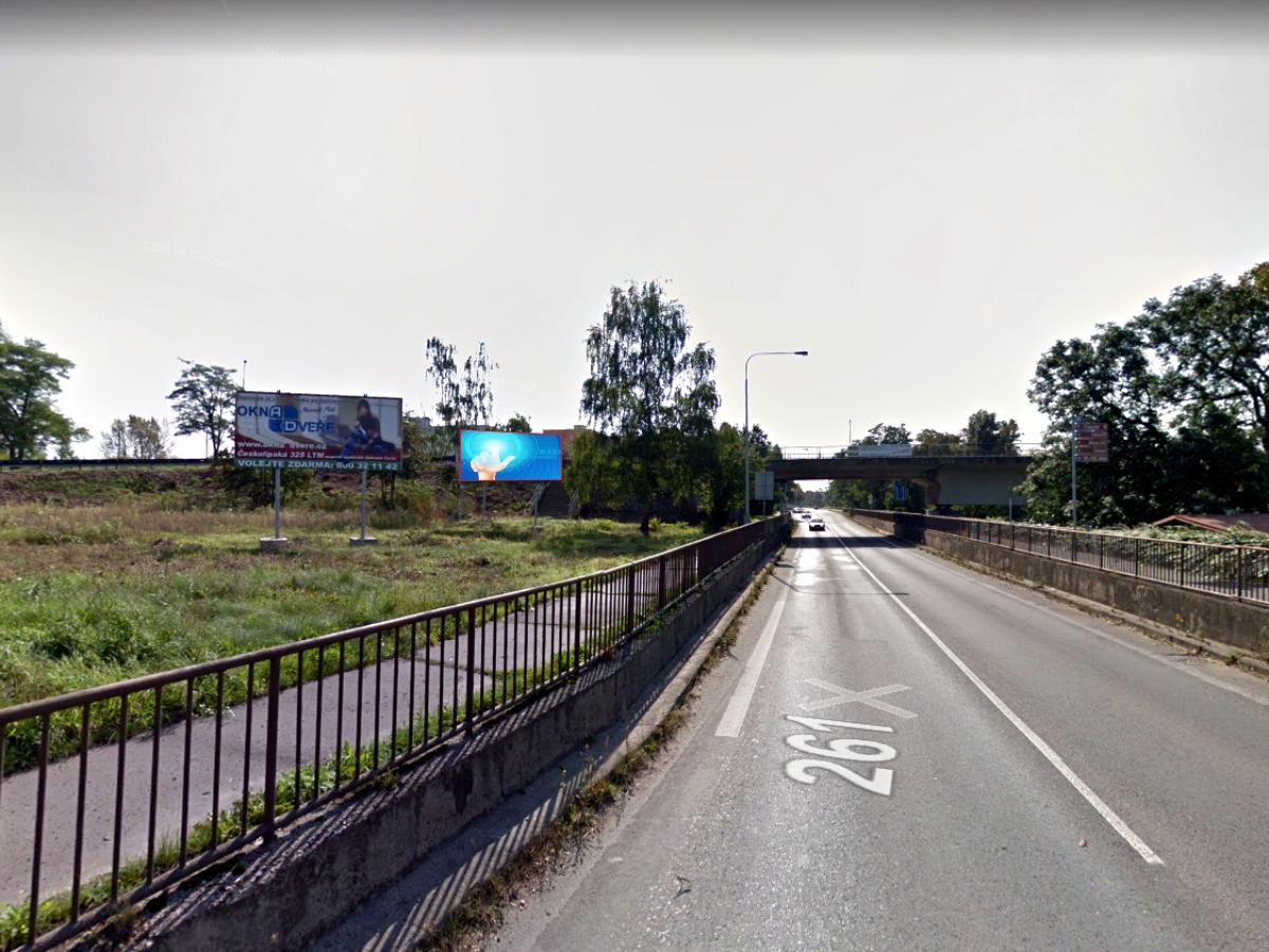 billboard_120007
