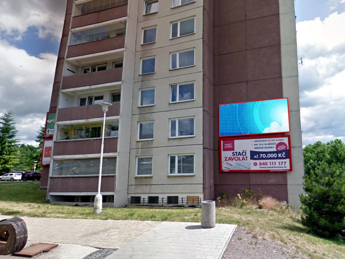 billboard_150001