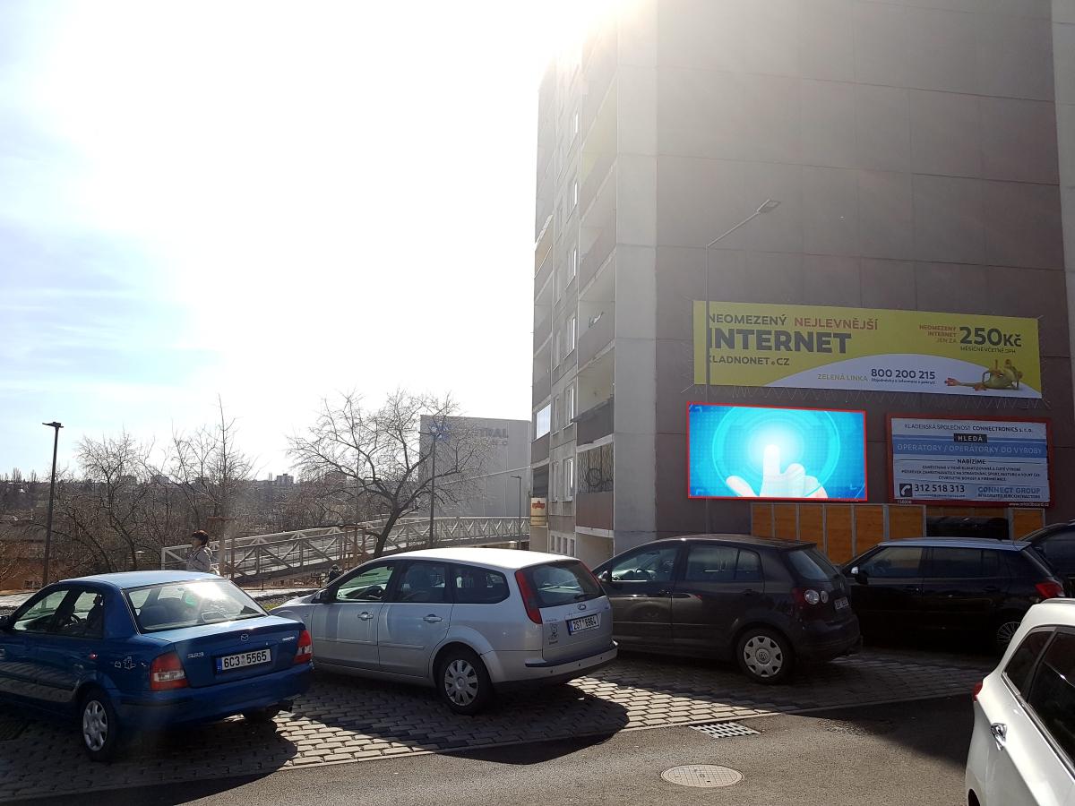 billboard_150005
