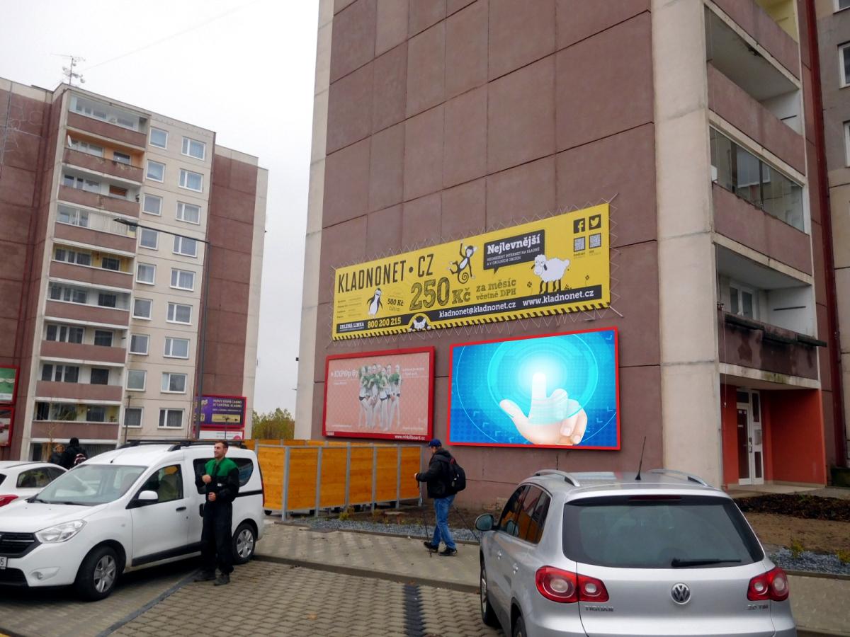 billboard_150006