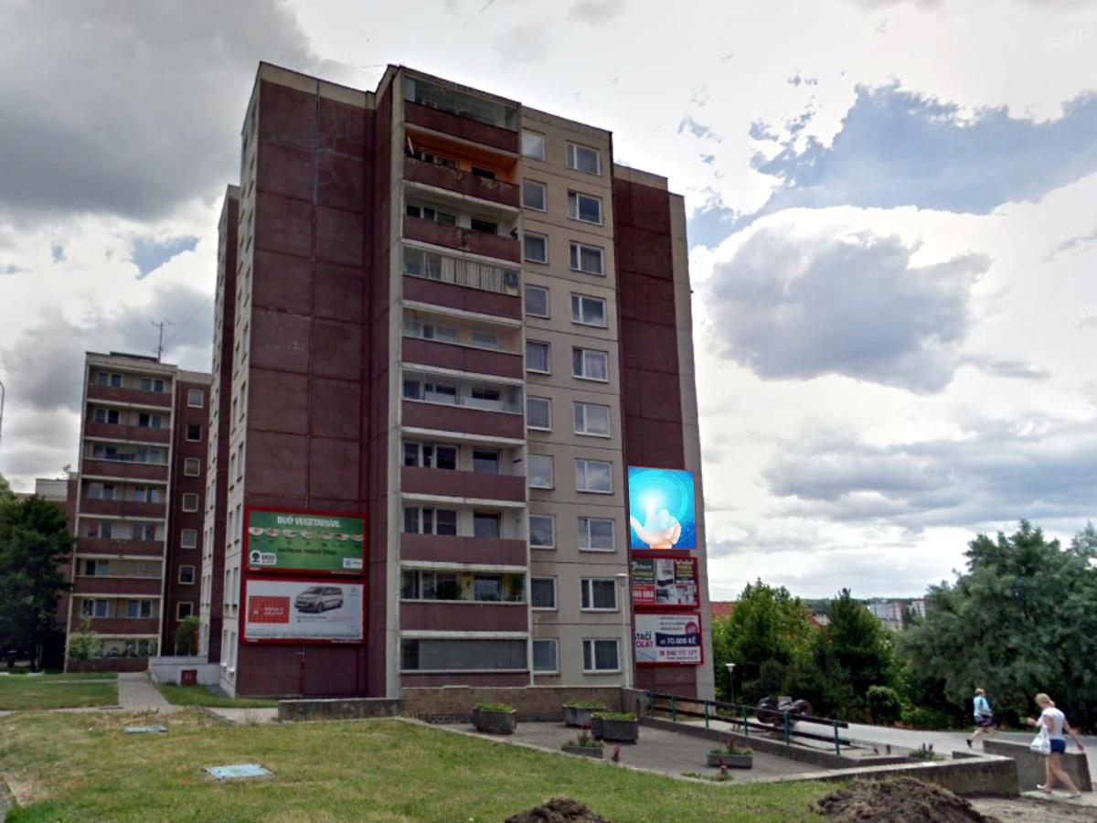 billboard_150007