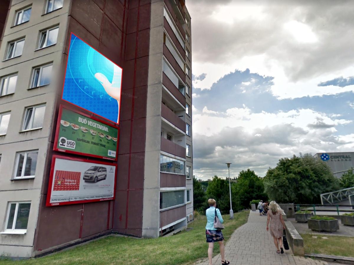 billboard_150008