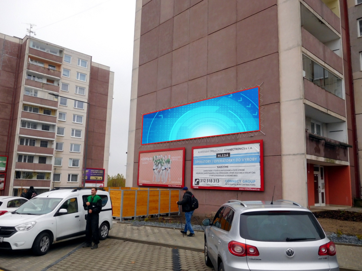 billboard_150009