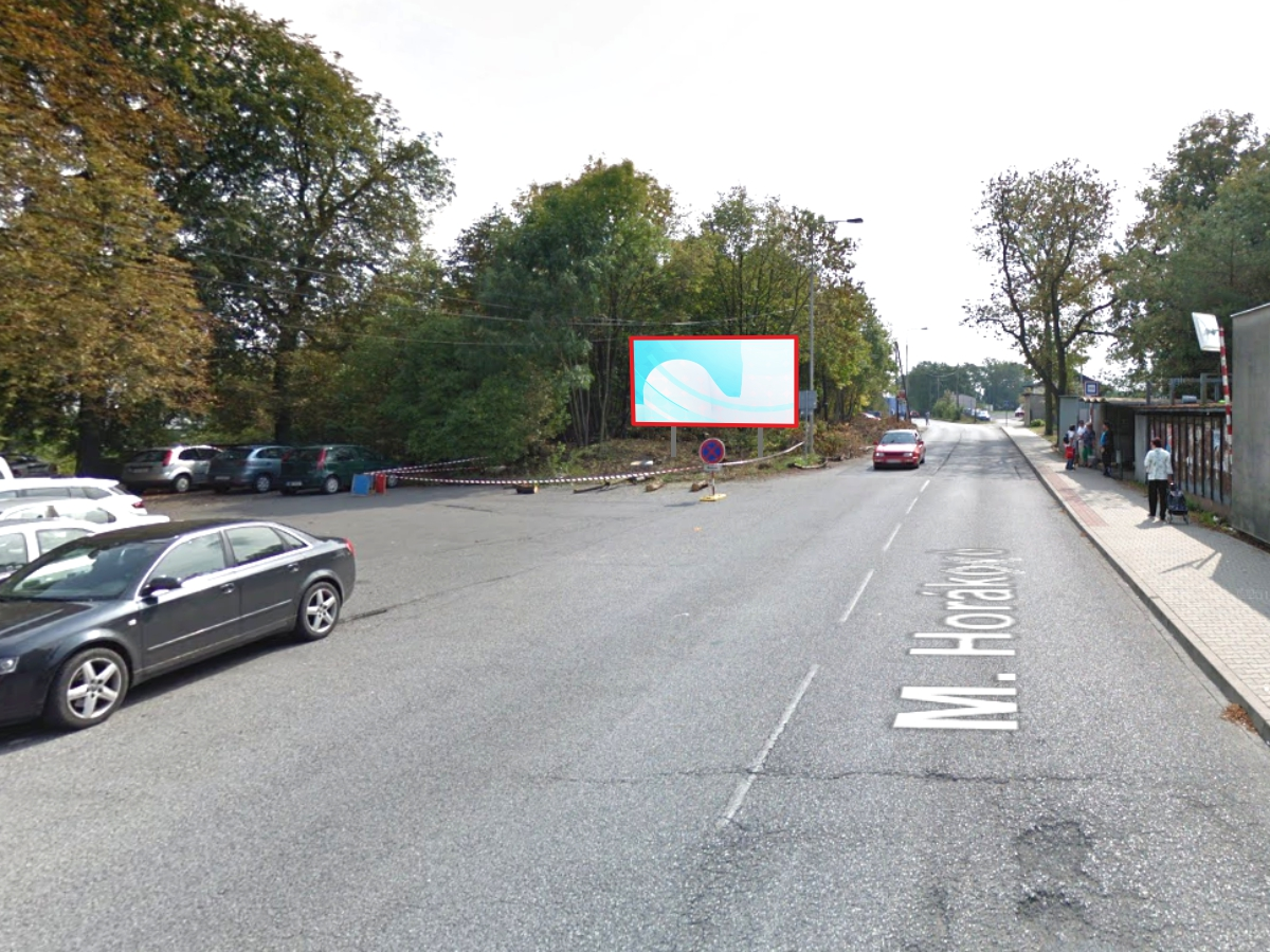billboard_180001