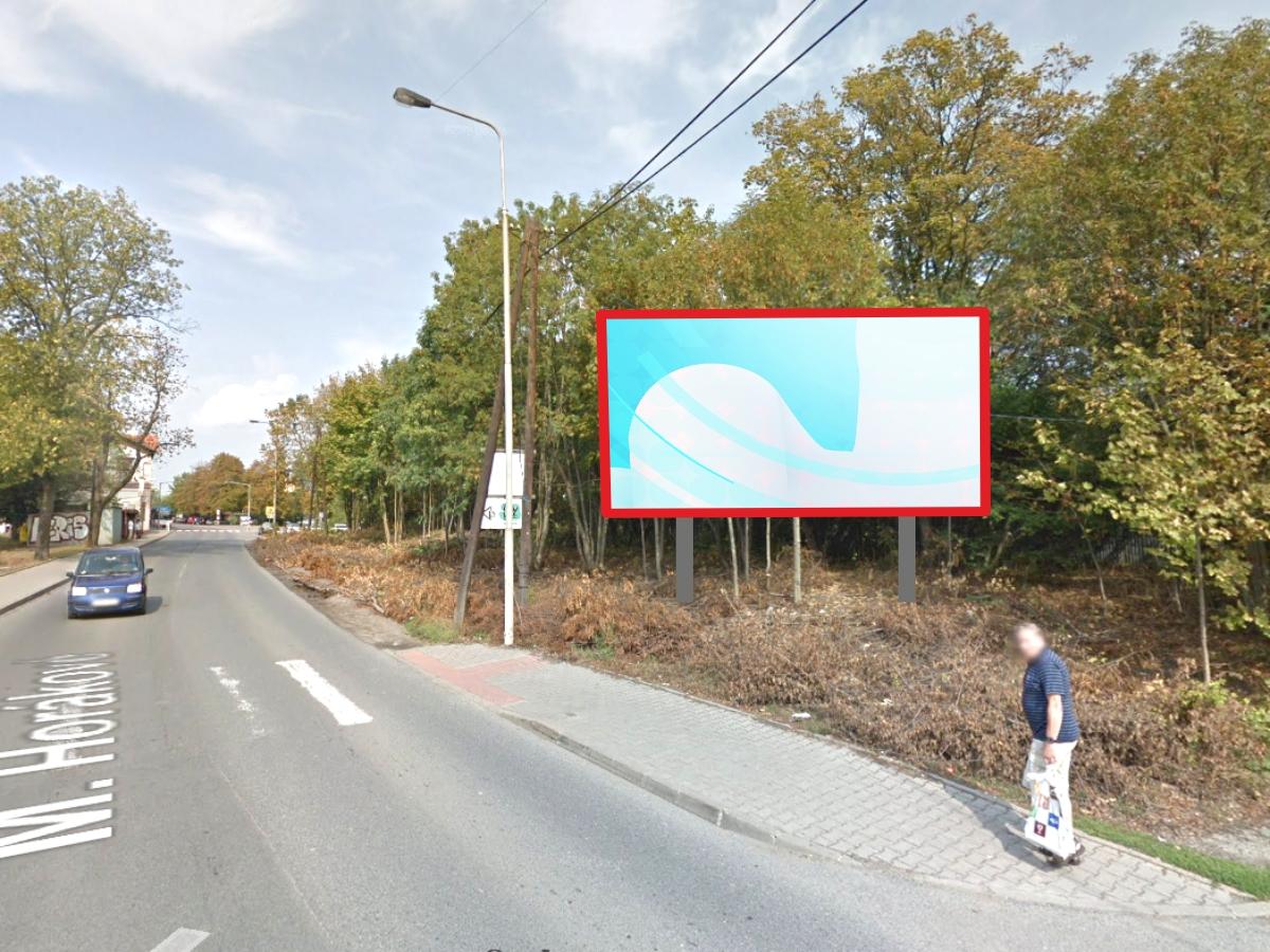 billboard_180003