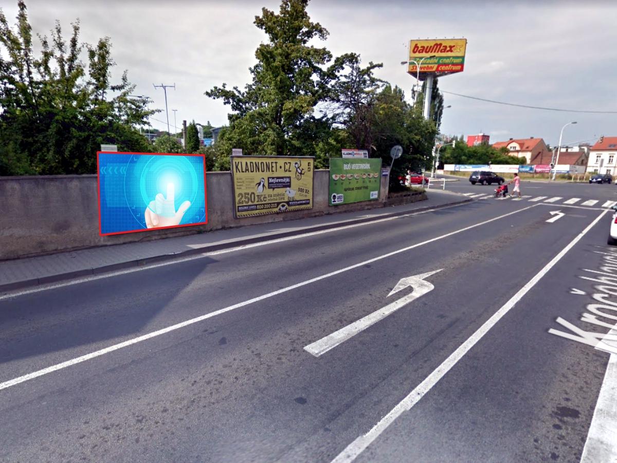 billboard_60001