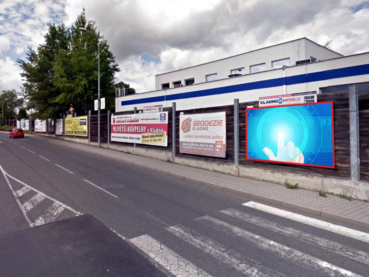 billboard_70001