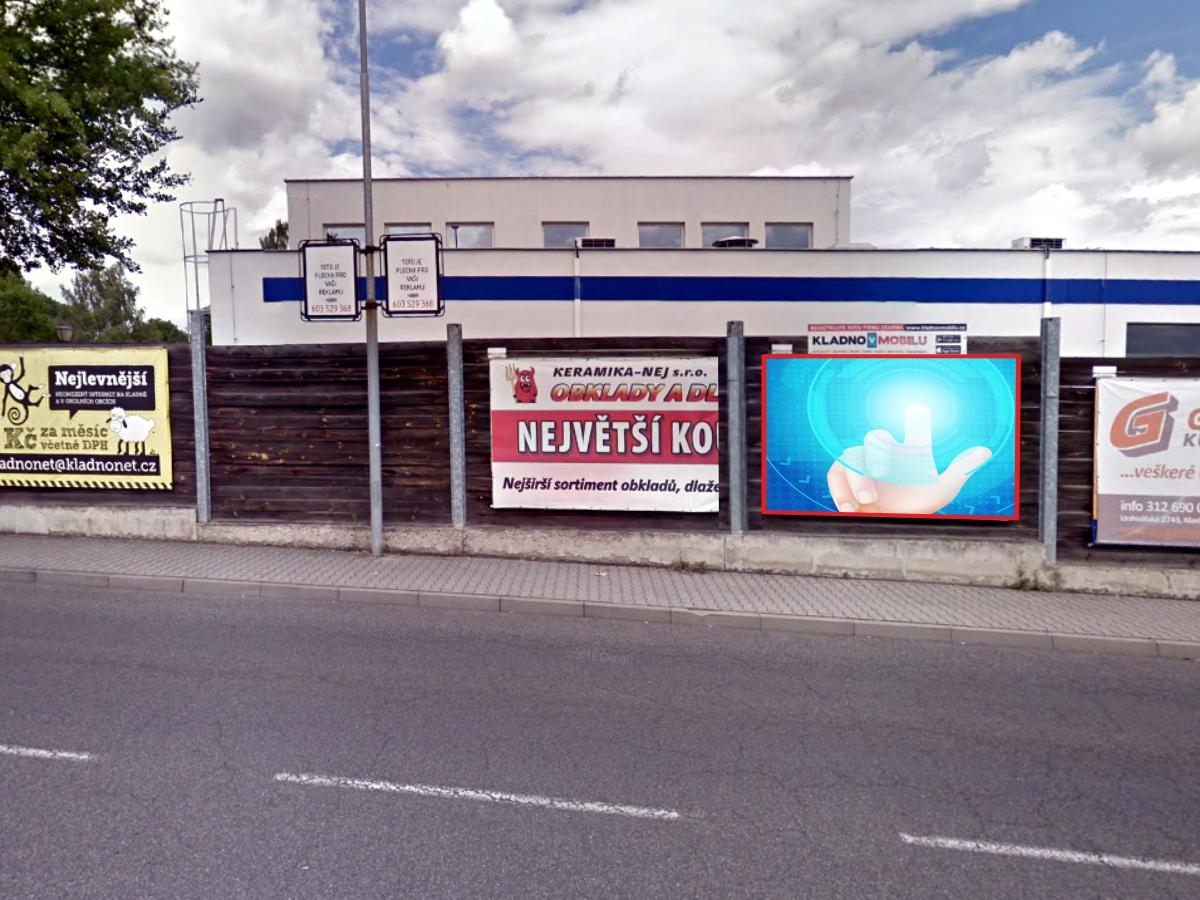 billboard_70003