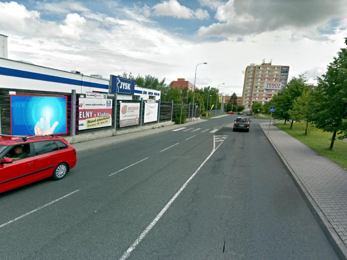 billboard_70004