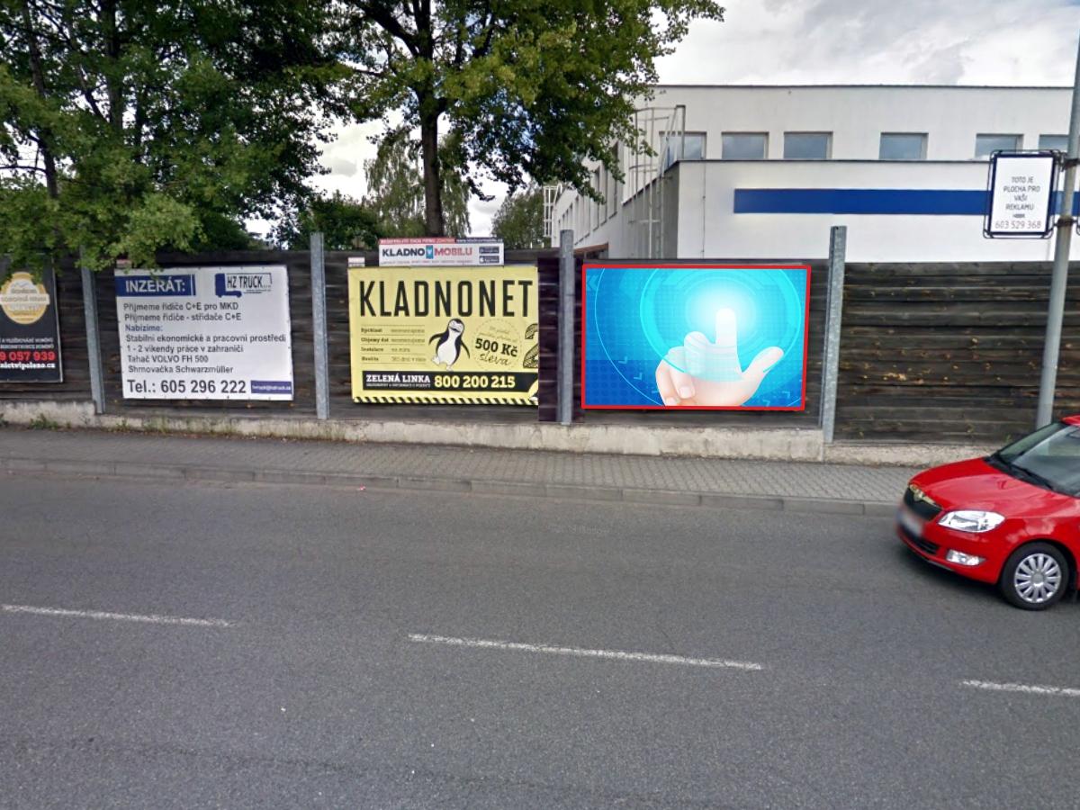 billboard_70005