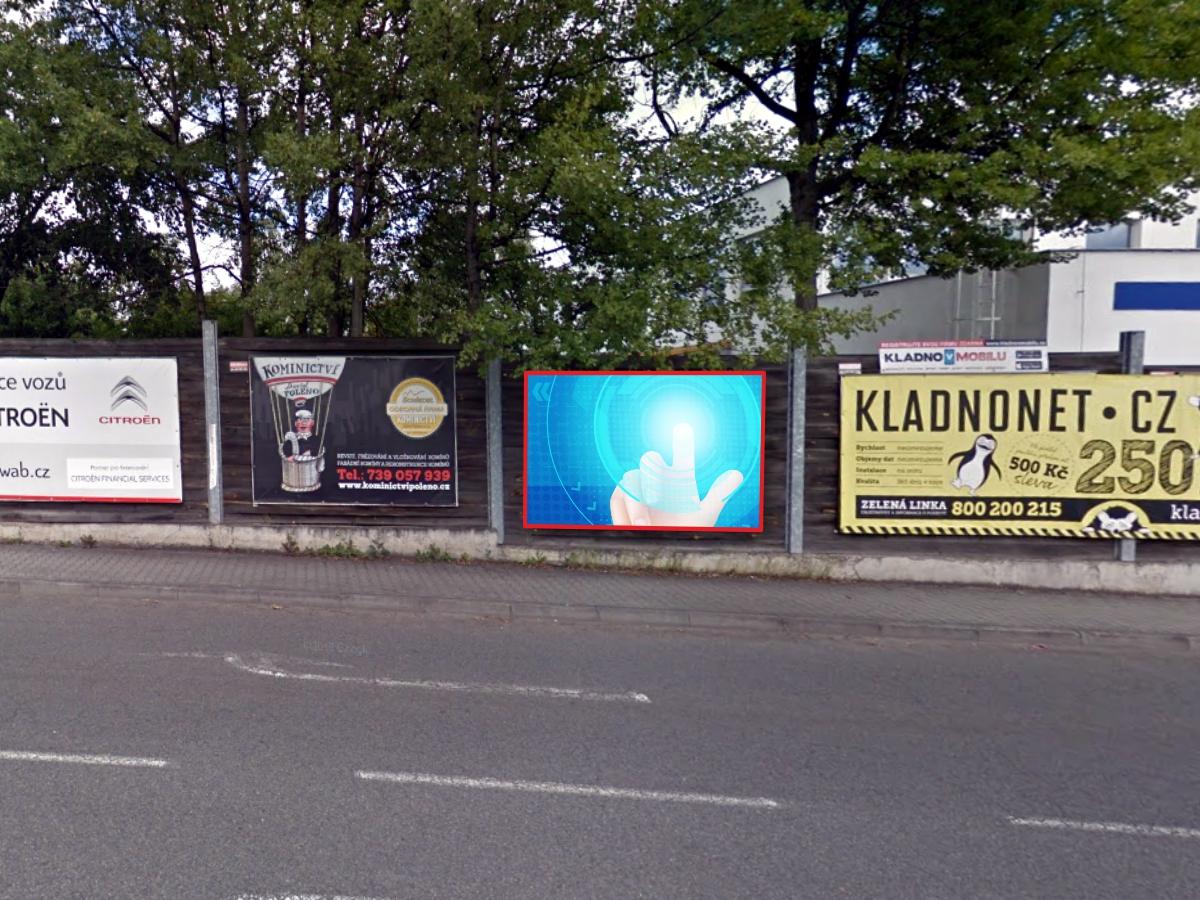 billboard_70007