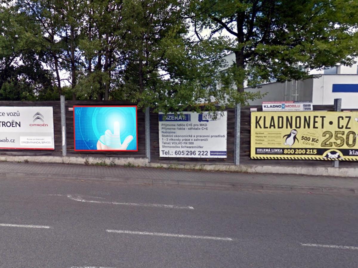 billboard_70008