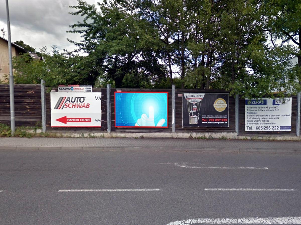 billboard_70009