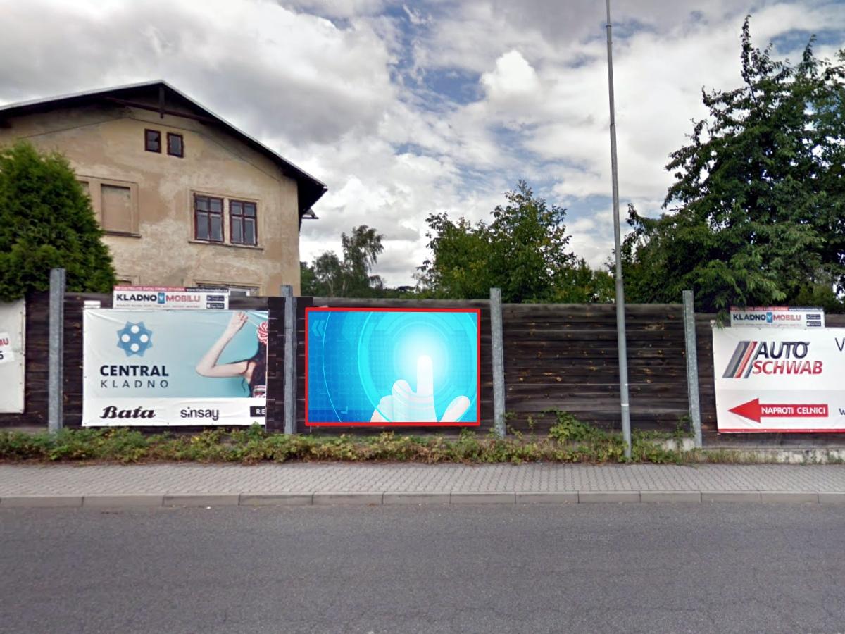 billboard_70011