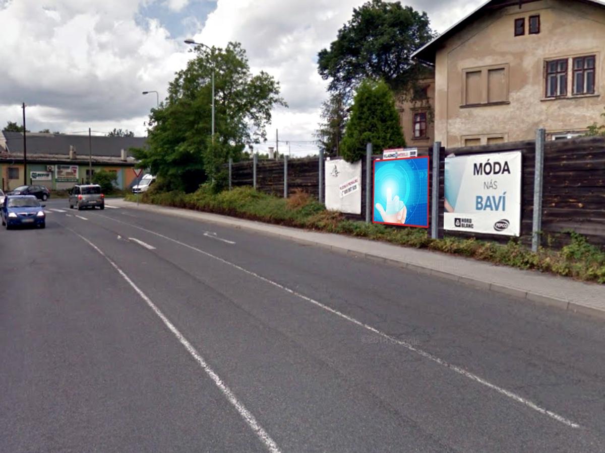 billboard_70012