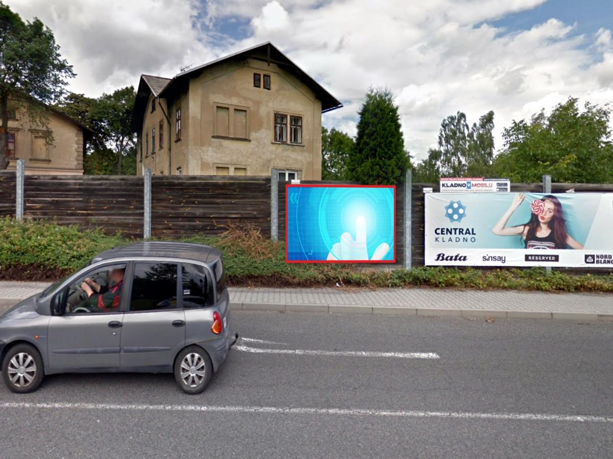 billboard_70013