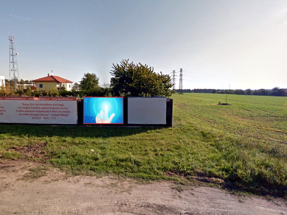 billboard_80002