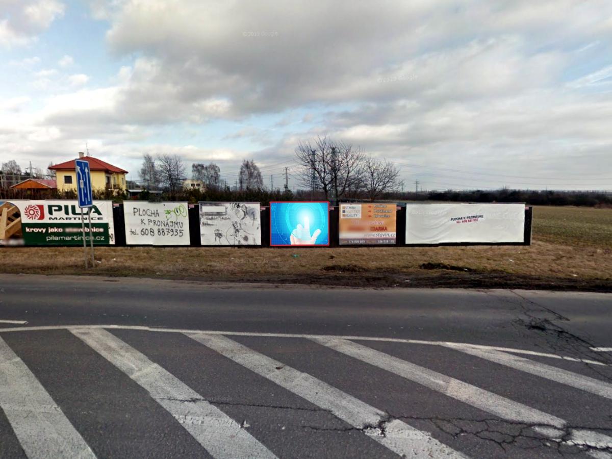 billboard_80004